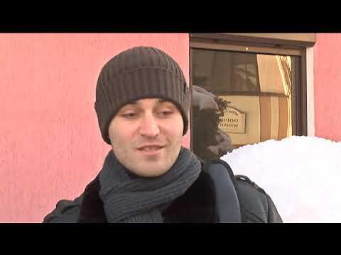 ІРТ Полтава: Полтавці зібралися під стінами полтавської прокуратури через справу збитого підлітка