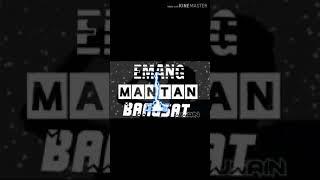 Download lagu Rikuwes bajinggan MP3