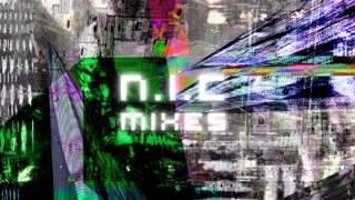 110 bpm glitch hop style mix
