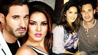 Sunny Leone is now a Mother of a Child? | TK 205