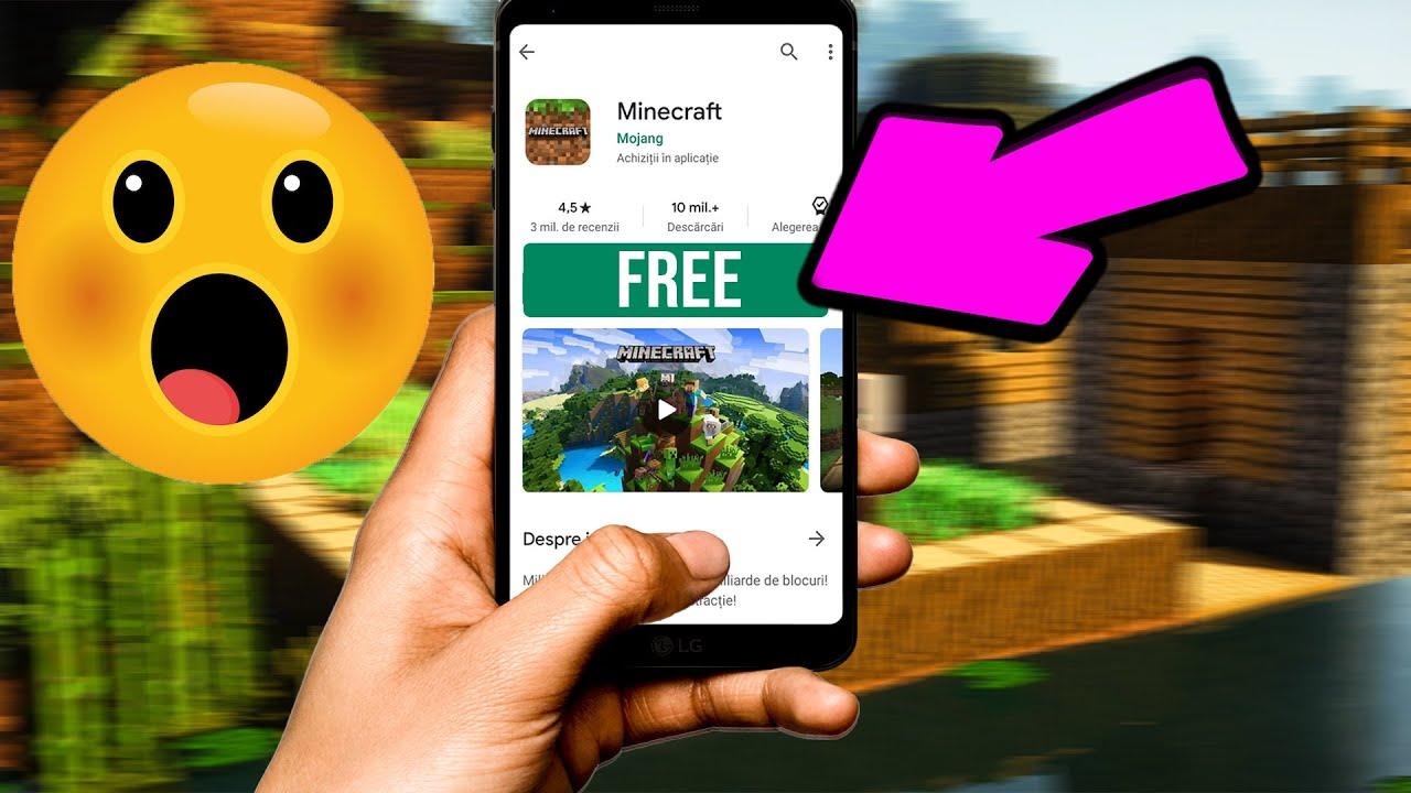 Top 5 Cele Mai Bune Jocuri Pe Android in 2020