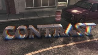 SoaR Trast: Contrast - Episode 2 by SoaR Nordik