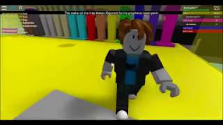 Arab Hookup Videos Of Roblox Escaping A Random Name