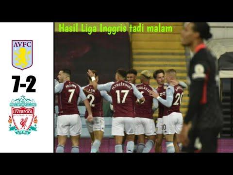 aston-villa-vs-liverpool-~-hasil-liga-inggris-pekan-ke-4