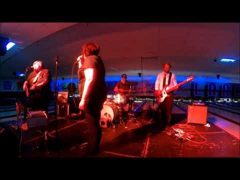 MINE live @ Memory Lanes 7/28/18