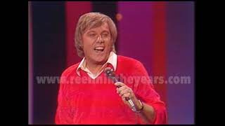 """Jack Jones- Theme from """"The Love Boat"""" 1980 [Reelin' In The Years Archive]"""