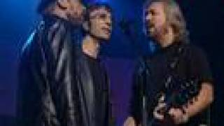 Download Bee Gees (11/16) - Medley part 1