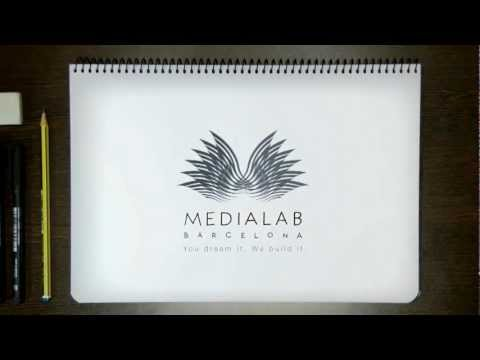 Medialab Barcelona corporate video