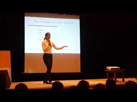 ebiz education mission ....part -1
