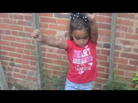 Villain Boi Aka Dj- Wat U Mean(G-Mix) (Official Video)