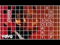 DDG - LIL BABY (Audio)
