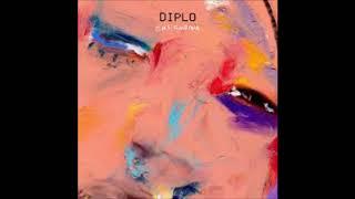 Diplo Wish.mp3