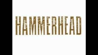 Hammerhead - Ich sauf allein.wmv