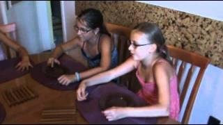 Izu 11. éves