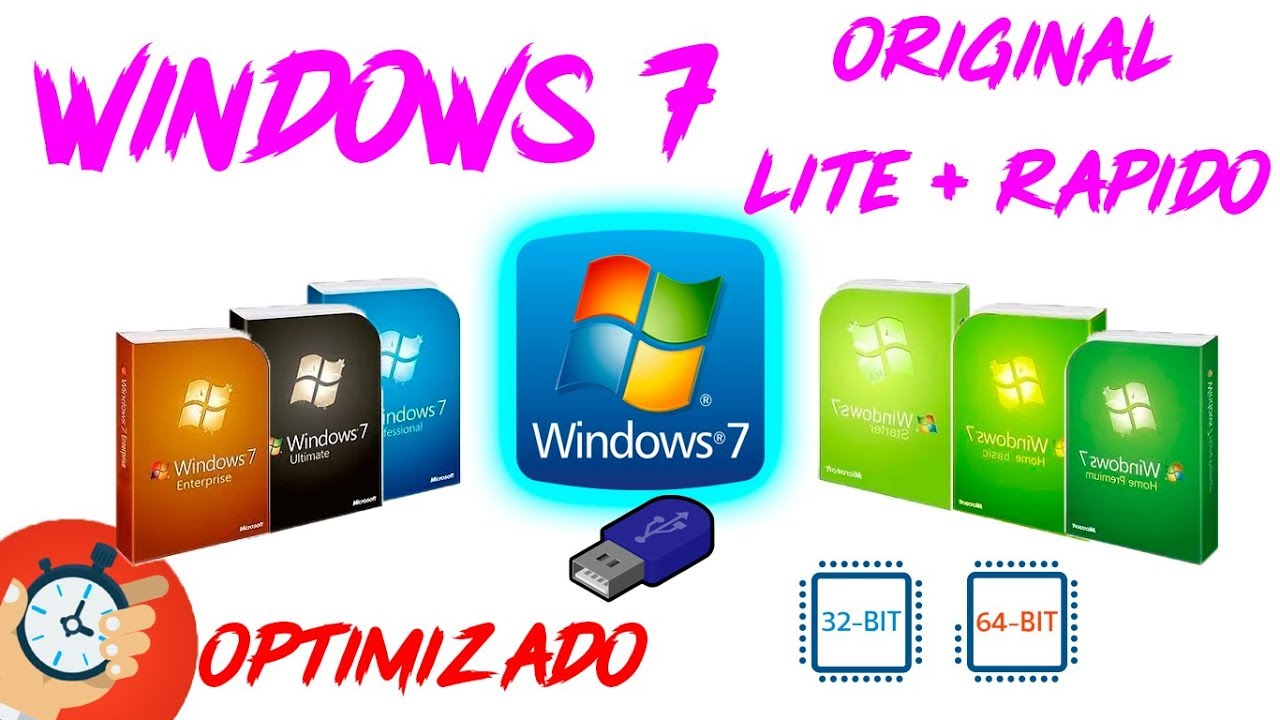 download windows 7 32 bits mega.co.nz