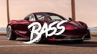 Музыка в машину 🔥★🔥 Новая Клубная Музыка Бас 2019