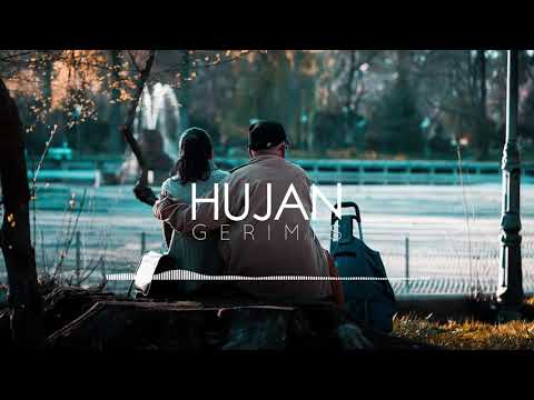 Naff - Tak Seindah Cinta Yang Semestinya (Cover by Hartomo dkk)