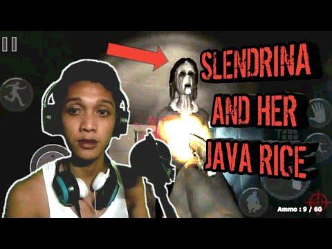 SLENDRINA MUST DIE THE ASYLUM - tagalog | jabbawockeez