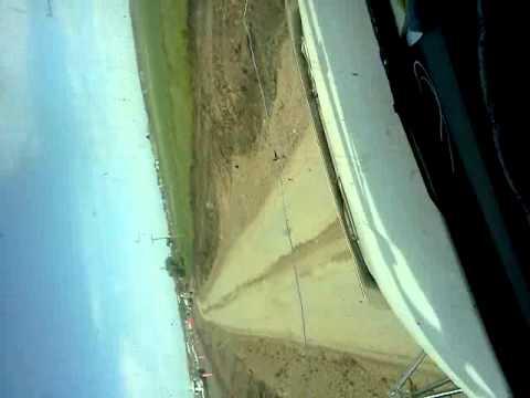 Trucking North Dakota 2013