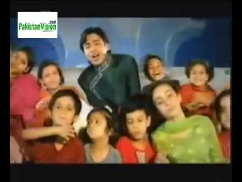 MAIN KHILADI TU ANARI movie - Main Khiladi Tu Anari Lyrics