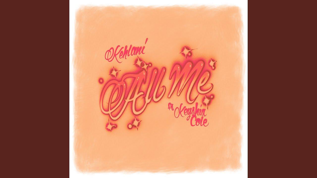 Download All Me (feat. Keyshia Cole)