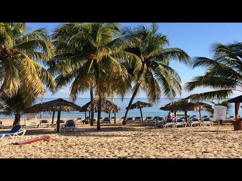 Jewel Runaway Bay Hotel, Jamaica - 2018