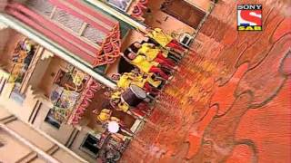 Taarak Mehta Ka Ooltah Chashmah - Episode 437