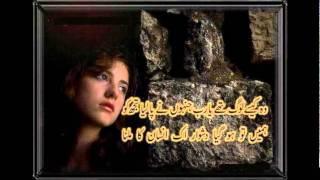 Zindagi Ki Kahani Yehi Hai - Sirf (2008)