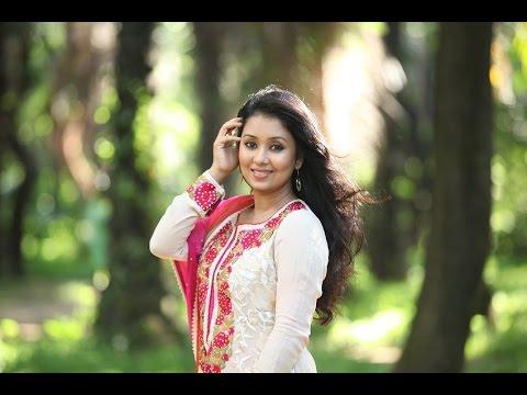 Farhana Mili | ফারহানা মিলি | Bangladesh's most beautiful actress