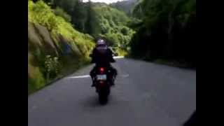 buell xb12ss uraharuna bike paradise