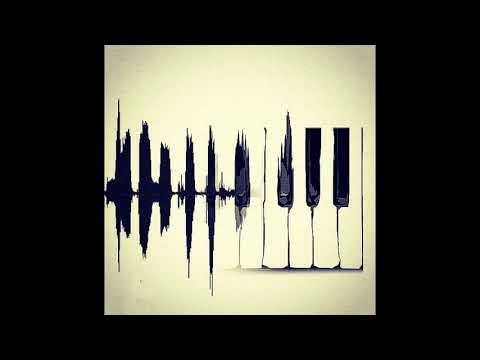 Piano Rap/HipHop Instrumental Beat [Voice of the Voiceless]