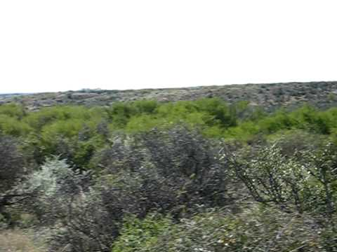Laracuente Ranchito, offered by Amistad Realty of Del Rio texas 2