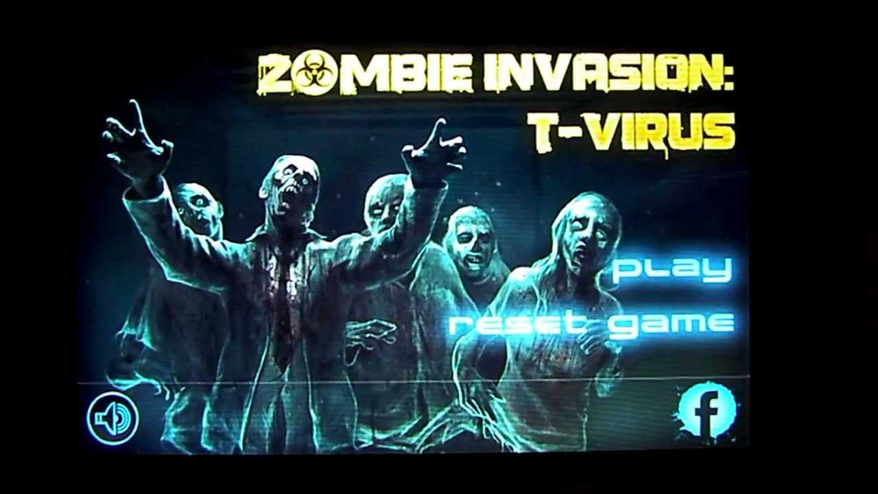 Curse breakers halloween horror mansion walkthrough solution - Zombie Invasion T Virus Walkthrough