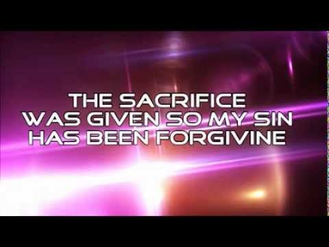 Jesus Love | Royal Tailor | Lyrics