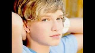 Cody Simpson- All Day (Full Song)