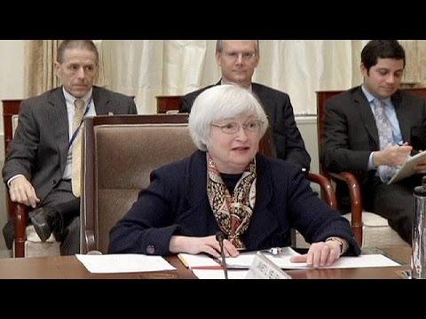 центробанк ставки по вкладам