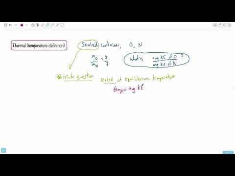 Question 9 — IB Physics HL — May 2017 TZ2 Paper 1 — Past IB Exams Solutions