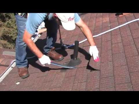 roof-leak-repair-(pipe-collar-or-vent-stack)-hd-720p-by-gutterman-services,-inc.