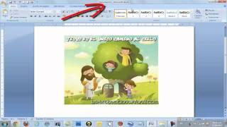 Word, fläck en bild, enkel och snabb, foto, foto, fotografi, photograpy
