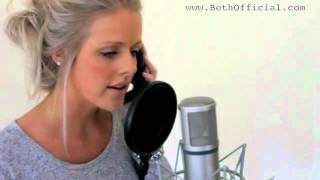 Shine Ya Light - Rita Ora cover - Beth