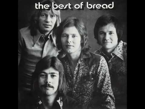 Bread    The Best of Bread 1973