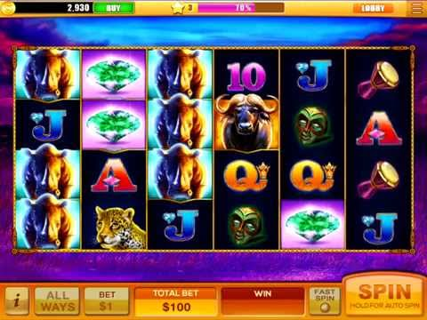house of fun slot cheat