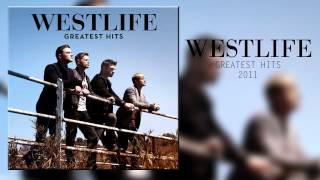 2011 Westlife - The Greatest Hits [Full Album Download]