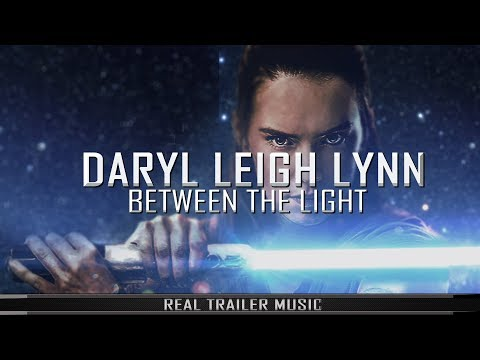 Star Wars: The Last Jedi   Powerful Epic Orchestral Trailer Music by Daryl Leigh Lynn