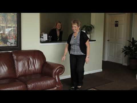 Advance Dental - Short | Granger, IN