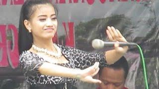 TEWAS TERTIMBUN MASA LALU (ttm) - Dangdut Koplo Hot Erotis Saweran Terbaru - RERE Hore Reninda [HD]