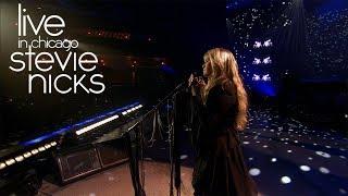 Stevie Nicks - Landslide (Orchestral Version) (Live In Chicago)
