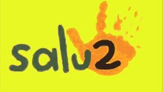 Salu2 - Nunca mas