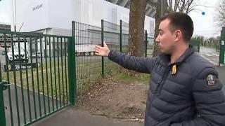RC Lens : le témoignage de Guillaume Kasnowski, l'élu qui accuse 3 joueurs de l'avoir frappé
