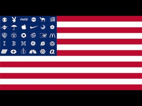 United States Officially Ruled By Wealthy Elite